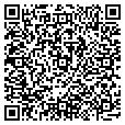 QR code with G&F Services contacts