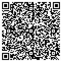 QR code with Sea Quay Codominium contacts