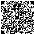 QR code with Tom Torbert Electric contacts