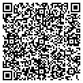 QR code with Abbotts Lawn Care contacts