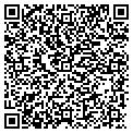 QR code with Venice Mobile Home Sales Inc contacts