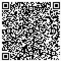 QR code with Matthew Wilder's Home Repair contacts