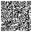 QR code with Rogers Furniture contacts