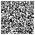 QR code with Scottish Rite Bodies contacts