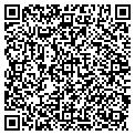 QR code with John Cordwell Builders contacts