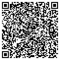 QR code with Gumucio Dental contacts