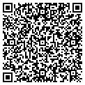QR code with Martins Famous Pastry Shoppe contacts