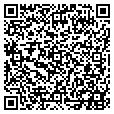 QR code with Udder Delights contacts
