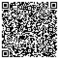QR code with Ranalds A Smidtas MD contacts