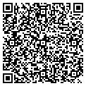 QR code with Naples Beach Realty contacts