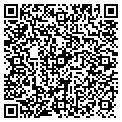 QR code with Hester Heat & Air Inc contacts