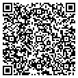 QR code with City of Miami contacts