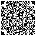 QR code with Southern Golf Show contacts
