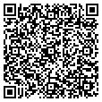 QR code with Video Works contacts