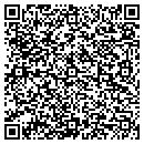 QR code with Triangle Tree Service & Landscpng contacts