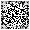 QR code with Answerlive Teleservices contacts