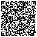 QR code with A1 Southgate Shoe Repair contacts
