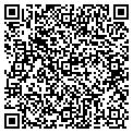 QR code with Home Helpers contacts