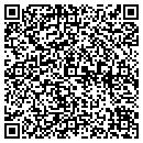 QR code with Captain Pete's Imported Foods contacts