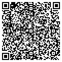 QR code with H T M Solutions Inc contacts