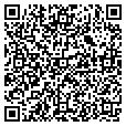 QR code with Ebenezer contacts