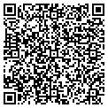 QR code with Ray Wall Assoc Inc contacts