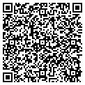 QR code with Boyette & Casey Hardware contacts