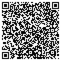 QR code with Absolute AC & Auto Repair contacts