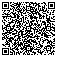 QR code with Baber Properties contacts