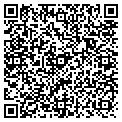 QR code with Absolute Graphics Inc contacts