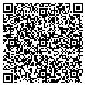 QR code with Burke Bogart and Brownell contacts