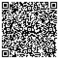 QR code with Free Will Baptist Church contacts