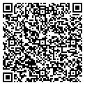 QR code with Graphictechnologies contacts