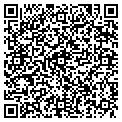 QR code with Boater 101 contacts