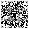 QR code with Brzezinski Weight Loss contacts
