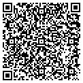QR code with Medical Center Eye Institute contacts