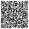 QR code with Eagle Air contacts