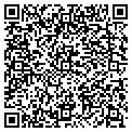 QR code with Nu-Wave Health Products Inc contacts