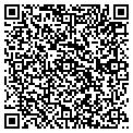 QR code with Kevs Auto & Marine Upholstery contacts