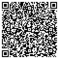 QR code with Life Improvement Inc contacts