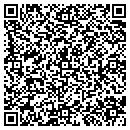 QR code with Lealman Avenue Elementary Schl contacts