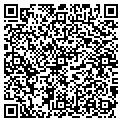 QR code with Ray Willis & Assoc Inc contacts