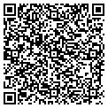 QR code with Neurology Mobile Systems Inc contacts