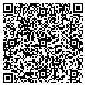 QR code with Gary C Brewin contacts
