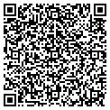 QR code with Washington County 911 Program contacts