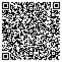 QR code with Northwest Hillsborough Health contacts