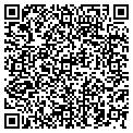 QR code with City Appliances contacts