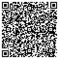 QR code with Atlantic Earth Materials contacts