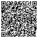 QR code with Advanced Home Mortgage contacts
