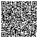 QR code with Wp Stentiford Construction Co contacts